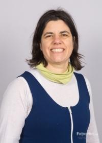 Fabienne Chabot