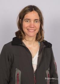 Fiona Beaudoin