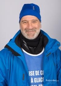 Benoit Picard