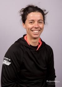 Audrey Julien