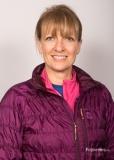 Shawna Hodge