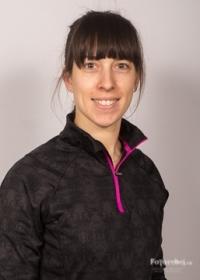 Emilie Savard