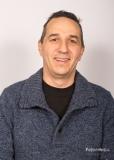 Eric Padovani