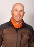 Louis Pakenham