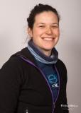 Julia Cyr-Gagnon