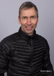 Paul Néron