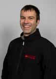 Mario Chrétien