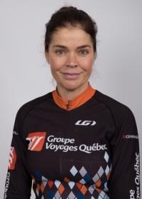 Janique Daigle