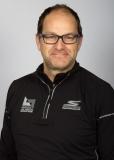 Carl-Éric Guertin