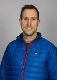 Simon Rodier
