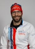 Maxime Gagné