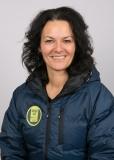 Diane Vaillancourt