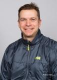 Doug Layton