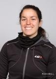 Sara Boudreau-Turpin