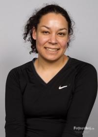 Célia Ventura-Giroux