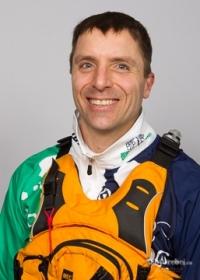 Maxime Fortin