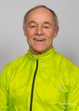 Barney McIlhargey