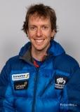 Guillaume Drouin