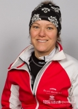 Julie Lafleur