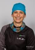 Anne-Pier Bernier