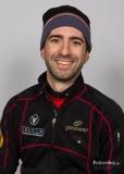 Michael Drolet
