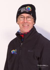 Stéphane Dumas