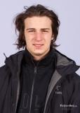 Françcois Gaudreault