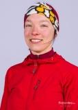 Anne-Sophie Corriveau