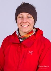 Anne Chabot-Bergeron