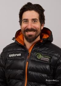 Mathieu Dubuc