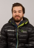 Samuel Lamontagne-Drolet