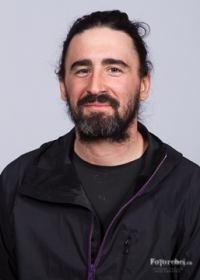 Simon Pilotto