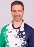 Jean David Laberge