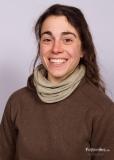 Valérie Hallé
