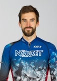 Alexandre Lafontaine