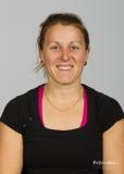 Francisca Thibeault