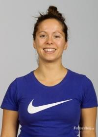 Marine Serra-David