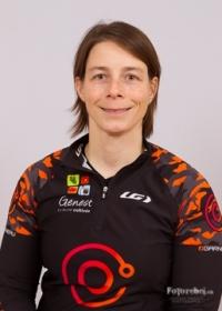 Marie-Claude Pellerin