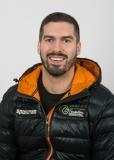 Olivier Yanakis