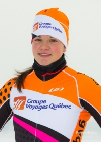 Karine Marchand