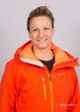 Marie-Noëlle Girard
