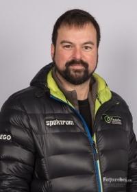 Christian Leclerc