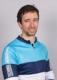 Vincent Cloutier-Naud