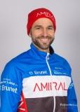 Denis Légère