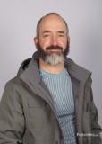 Michel Maltais