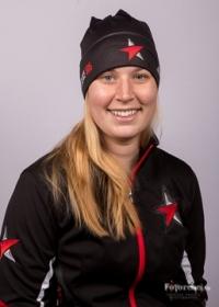 Corine Garceau-Bolduc