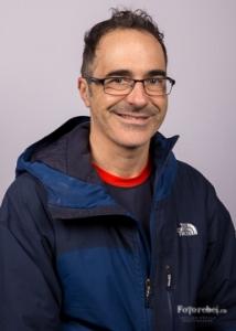 Francois Drolet
