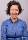 Nadine Pelletier