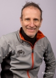 Michel Lessard