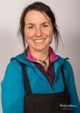Mélissa Gagnon